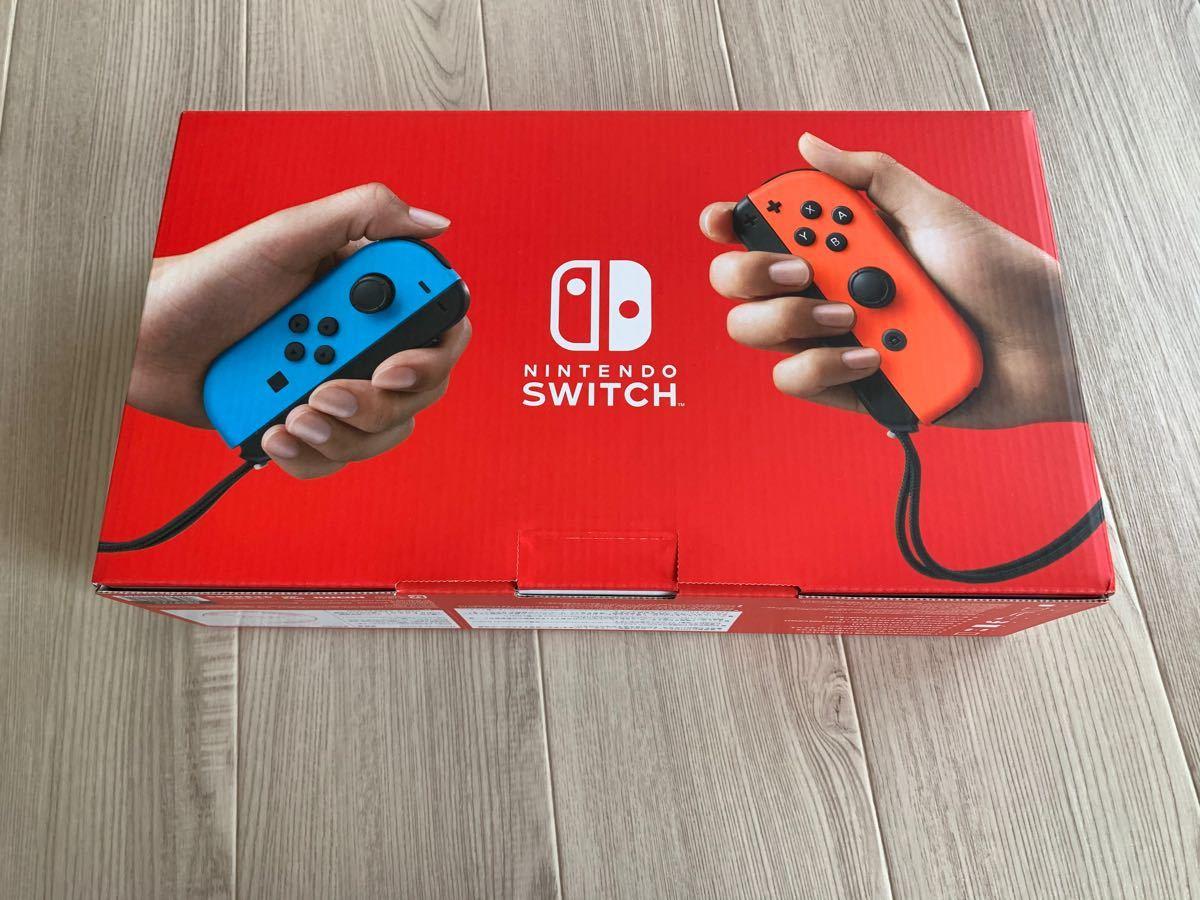 任天堂Switch 任天堂スイッチ 新品未使用!値下 不可
