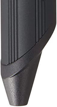 ネイビー 三菱鉛筆 3色ボールペン ジェットストリームエッジ3 0.28 限定 ネイビー SXE3250328.NV_画像3