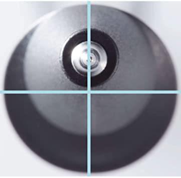 ネイビー 三菱鉛筆 3色ボールペン ジェットストリームエッジ3 0.28 限定 ネイビー SXE3250328.NV_画像4