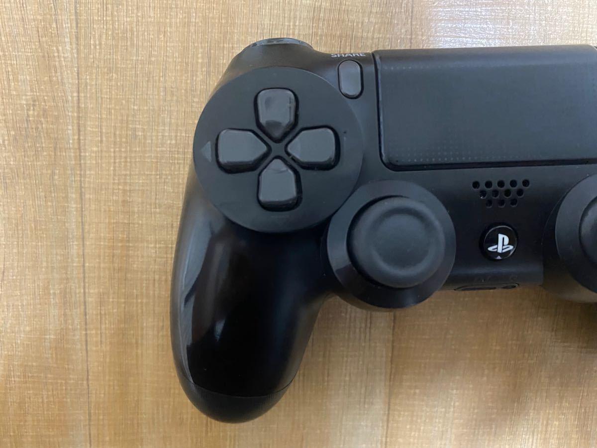 PS4コントローラー DUALSHOCK4 SONYワイヤレスコントローラー純正