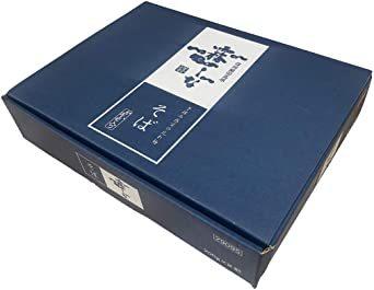 1ケース はくばく 霧しなそば(つゆなし) 200gx8袋 1ケース_画像3