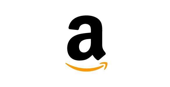 【送料無料】amazonギフトコード 1000円分 取引ナビで通知 amazonギフト券 金券 商品券 買い物券 額面 千円_画像1