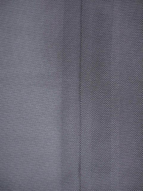 新品 1698 夏着物 大幅値下げ正絹お仕立て上がり江戸絽小紋 行儀柄 濃色系_画像5