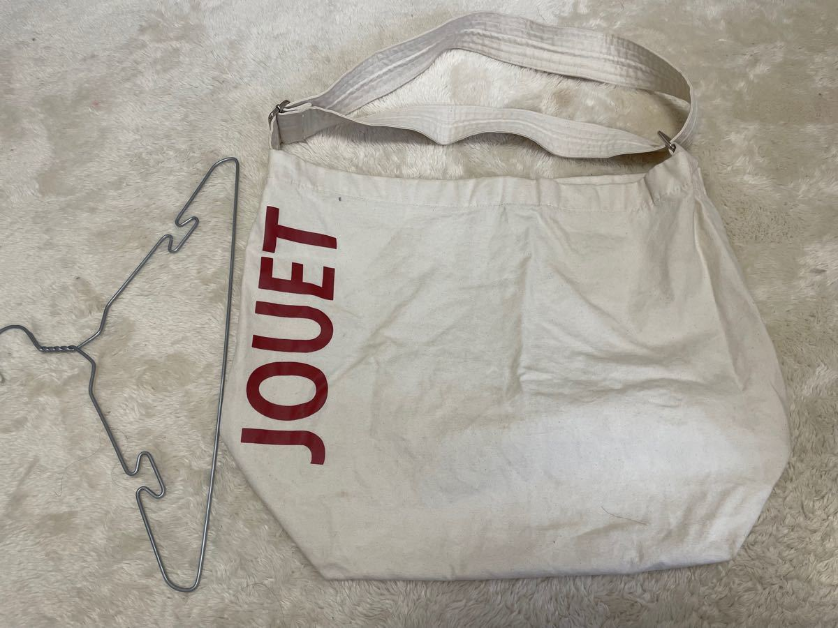 エコバッグ 2wayバッグ通学バッグトートバッグ