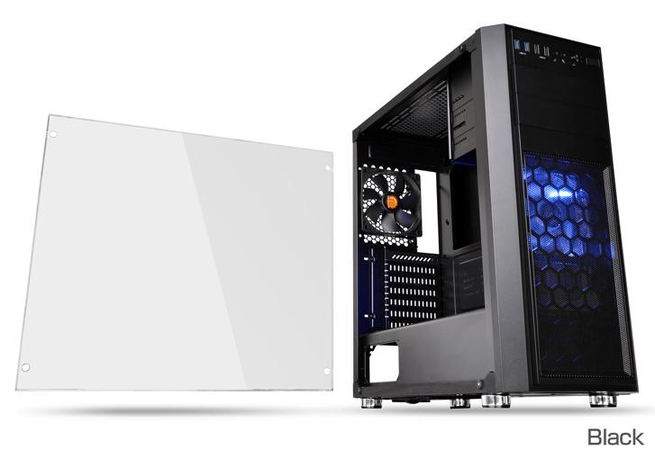 【ゲーミングPC】AMD Ryzen5 5600X/B550/メモリ 16GB/高速 NVMe M.2 SSD 250GB/GeForce GTX 1650/Win10 Pro/H26_画像1