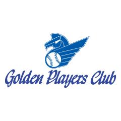 一般社団法人 日本プロ野球名球会