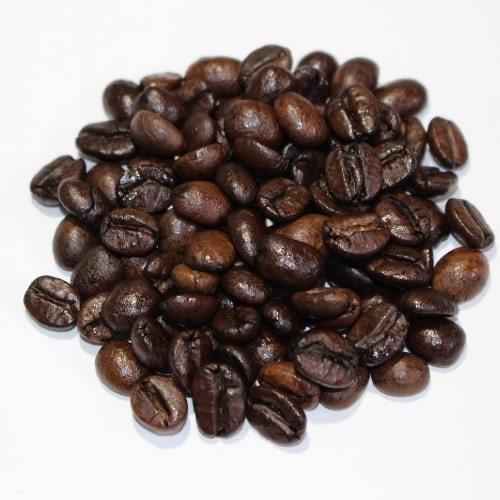 訳あり数量限定!徳用夏のブレンドコーヒー豆1kg詰×6個(6kg)が税込み6,000円しかもペイペイ銀行へのお振込み決済で送料半額_画像1