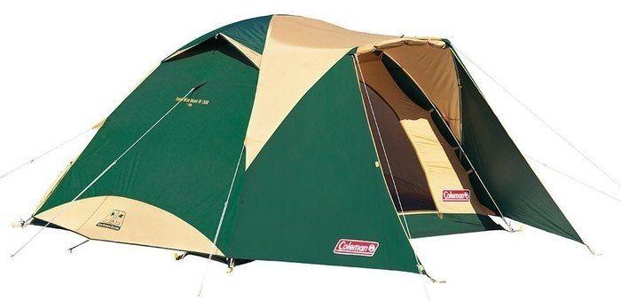 コールマン(Coleman) テント ツーリングドーム LX 1~2人用