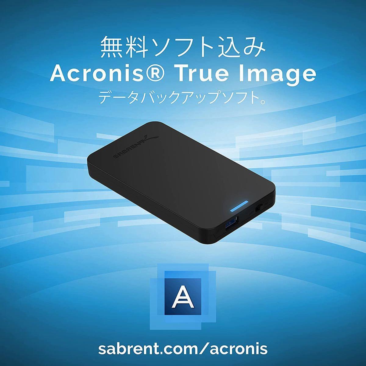 SSHD 外付けハードディスク USB3.0 ハイブリッド 1000GB 1TB 新品 ケース seagate
