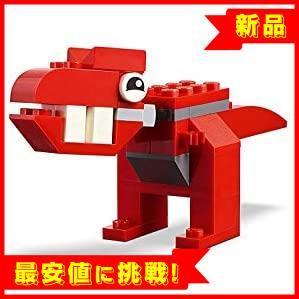 【最安値!!】 11001 ブロック アイデアパーツ おもちゃ A449 クラシック 女の子 レゴ(LEGO) 男の子_画像8
