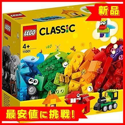 【最安値!!】 11001 ブロック アイデアパーツ おもちゃ A449 クラシック 女の子 レゴ(LEGO) 男の子_画像7