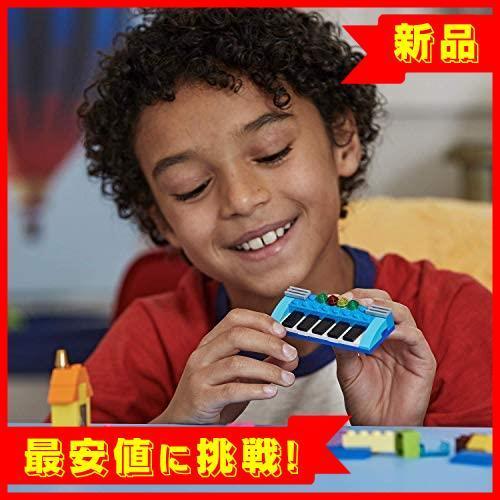 【最安値!!】 11001 ブロック アイデアパーツ おもちゃ A449 クラシック 女の子 レゴ(LEGO) 男の子_画像6