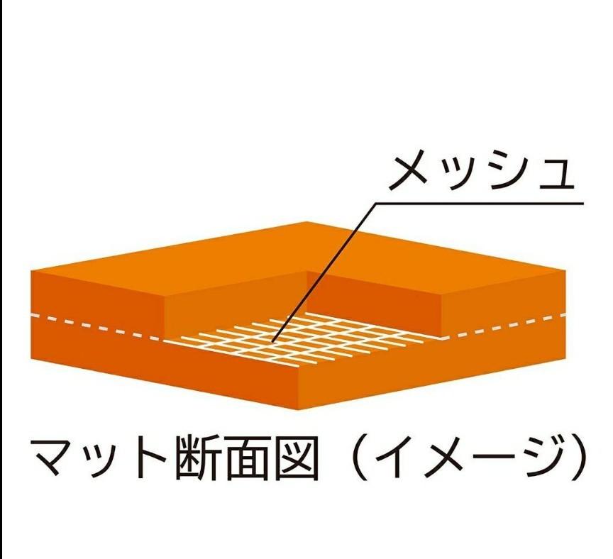 リングフィットアドベンチャー専用マット for Nintendo Switch