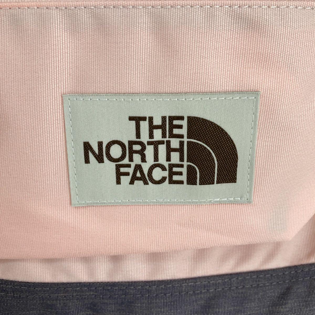 1点限り THE NORTH FACE ノースフェイス バックパック  リュック 25L