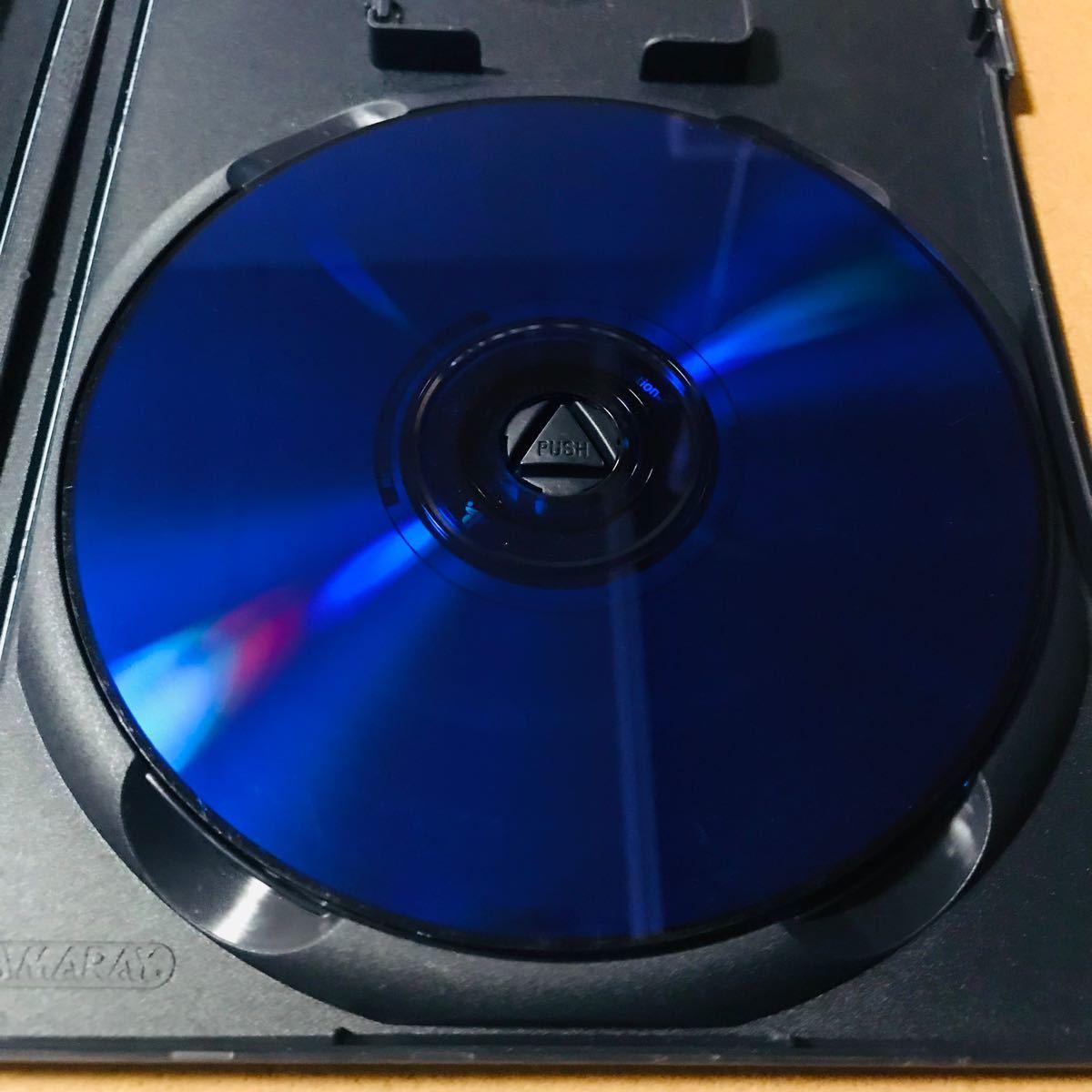 PS2真三國無双 真三國無双4猛将伝 2本セット