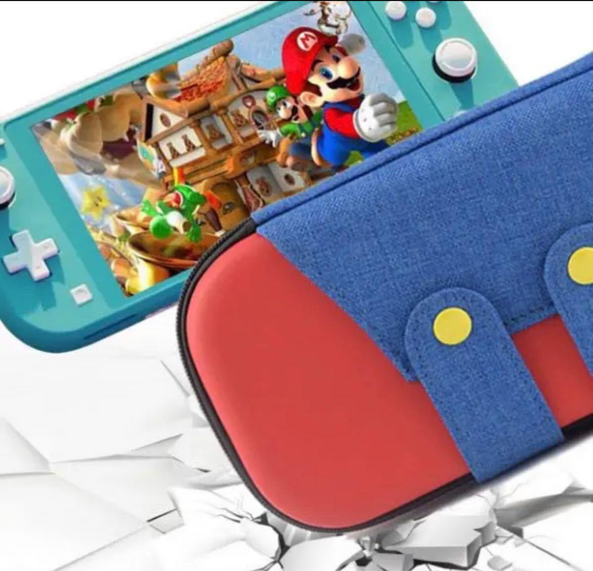 任天堂スイッチ Nintendo Nintendo Switch 保護カバー ニンテンドースイッチ Switch