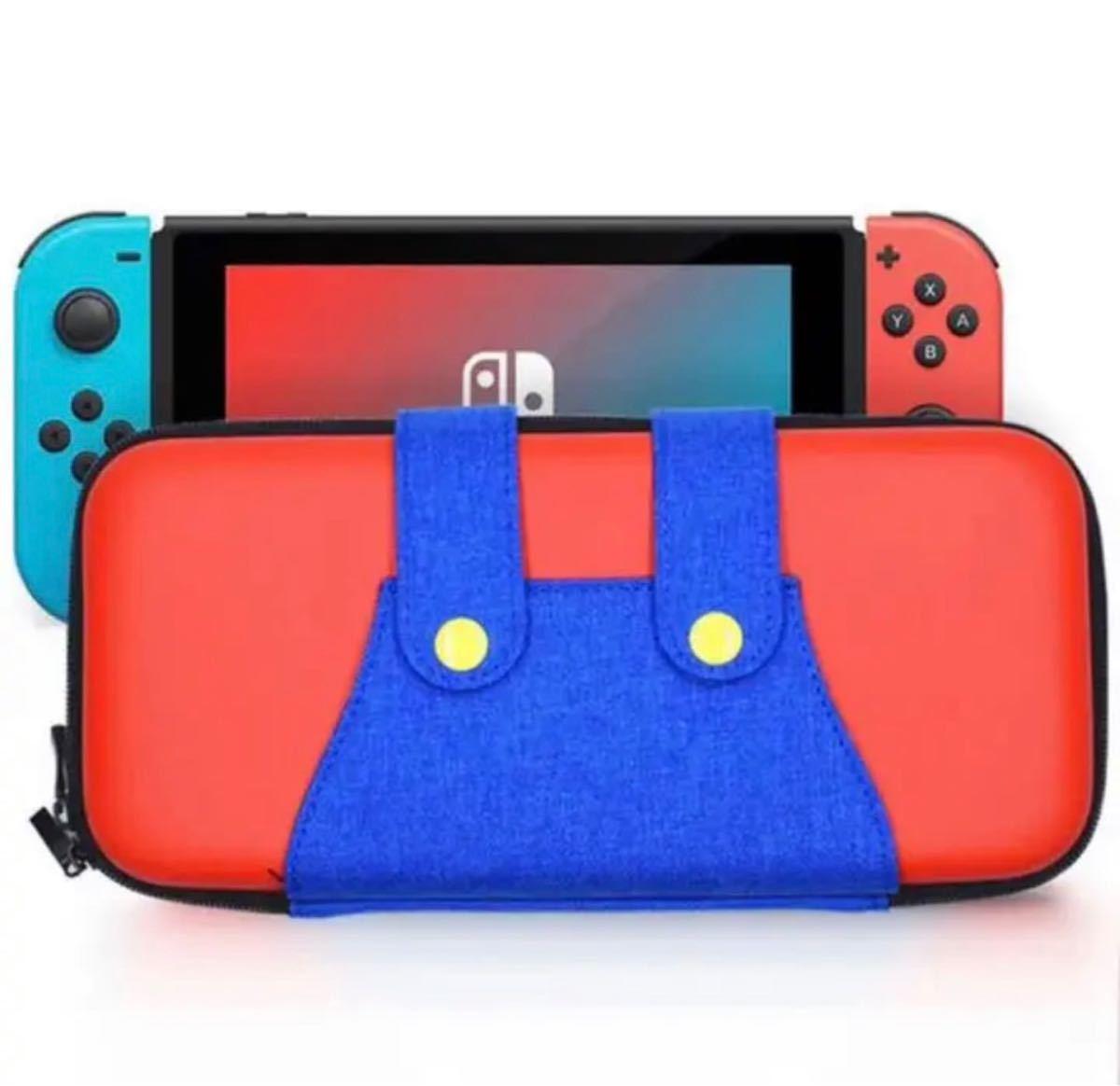 保護カバー 任天堂スイッチ Nintendo 任天堂 Switch Nintendo Switch ニンテンドースイッチ