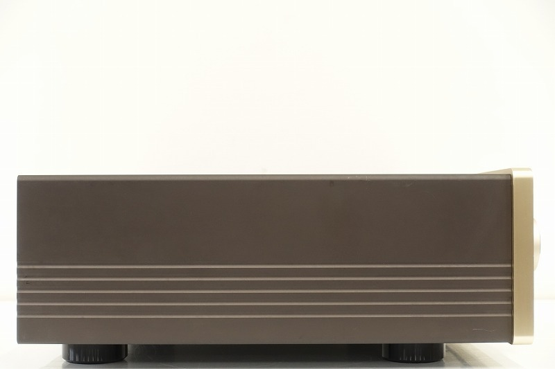 ■□Accuphase C-290 プリアンプ アキュフェーズ 元箱付□■008750001m□■_画像4