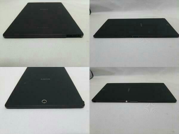 SGP611JP Xperia Z3 Tablet Compact Wi-Fi 16GB_画像4