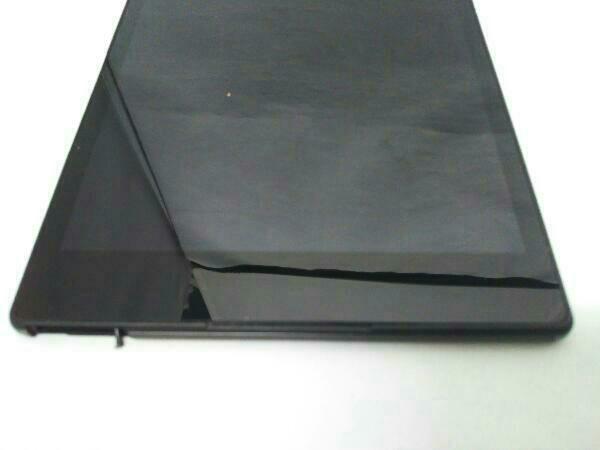 SGP611JP Xperia Z3 Tablet Compact Wi-Fi 16GB_画像8