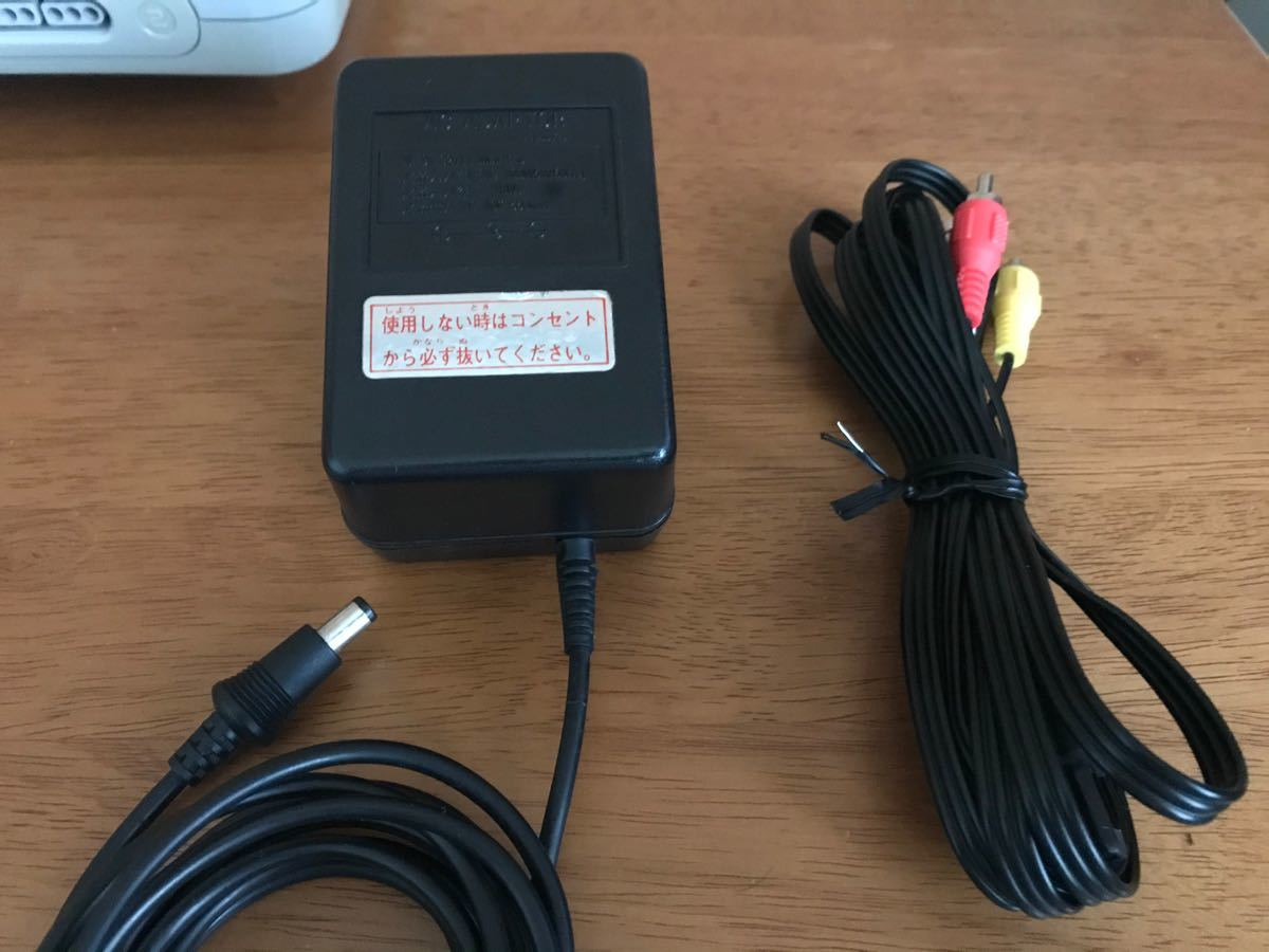 SFC スーパーファミコン 本体 コントローラー