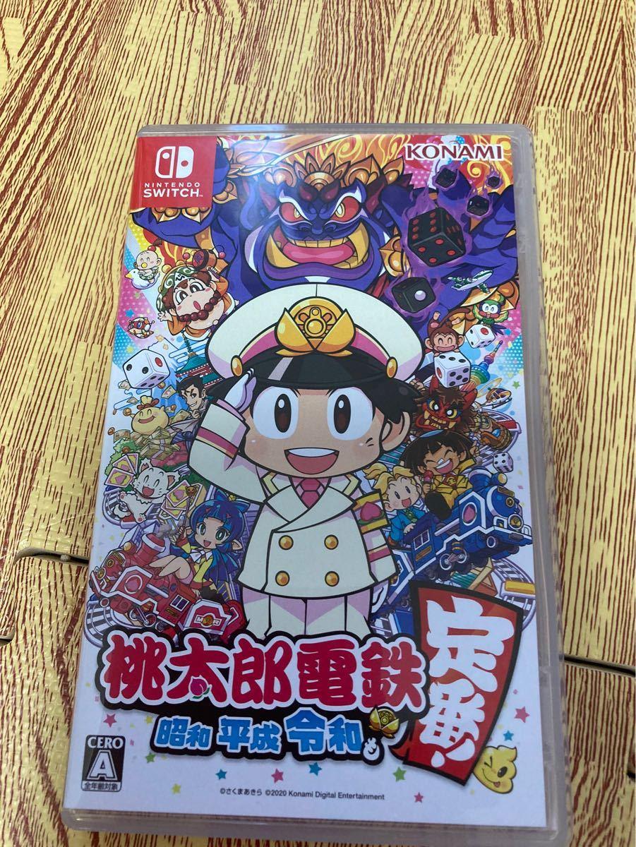 桃太郎電鉄 昭和 平成 令和も定番!