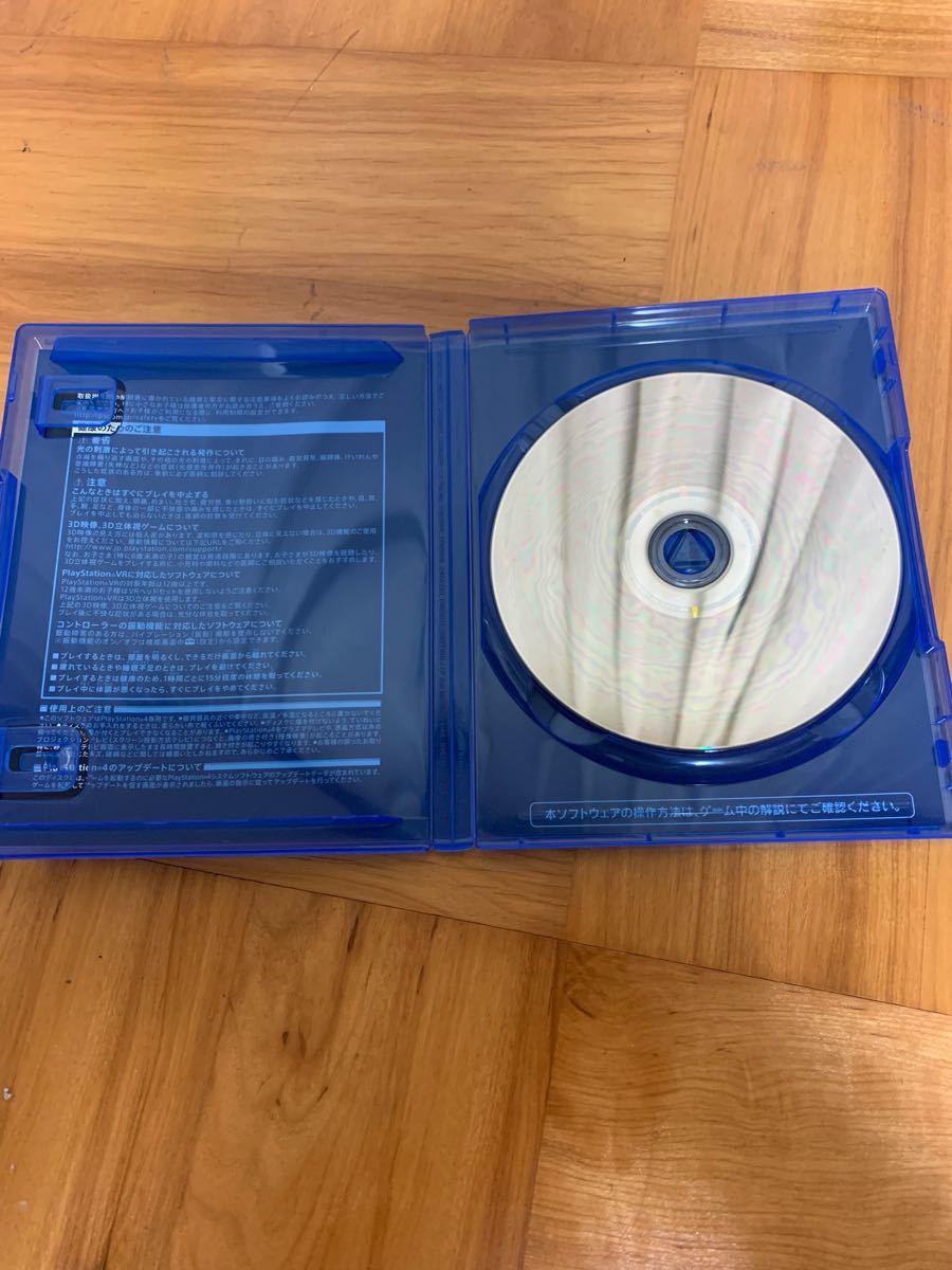 コールオブデューティブラックオプス4 PS4ソフト