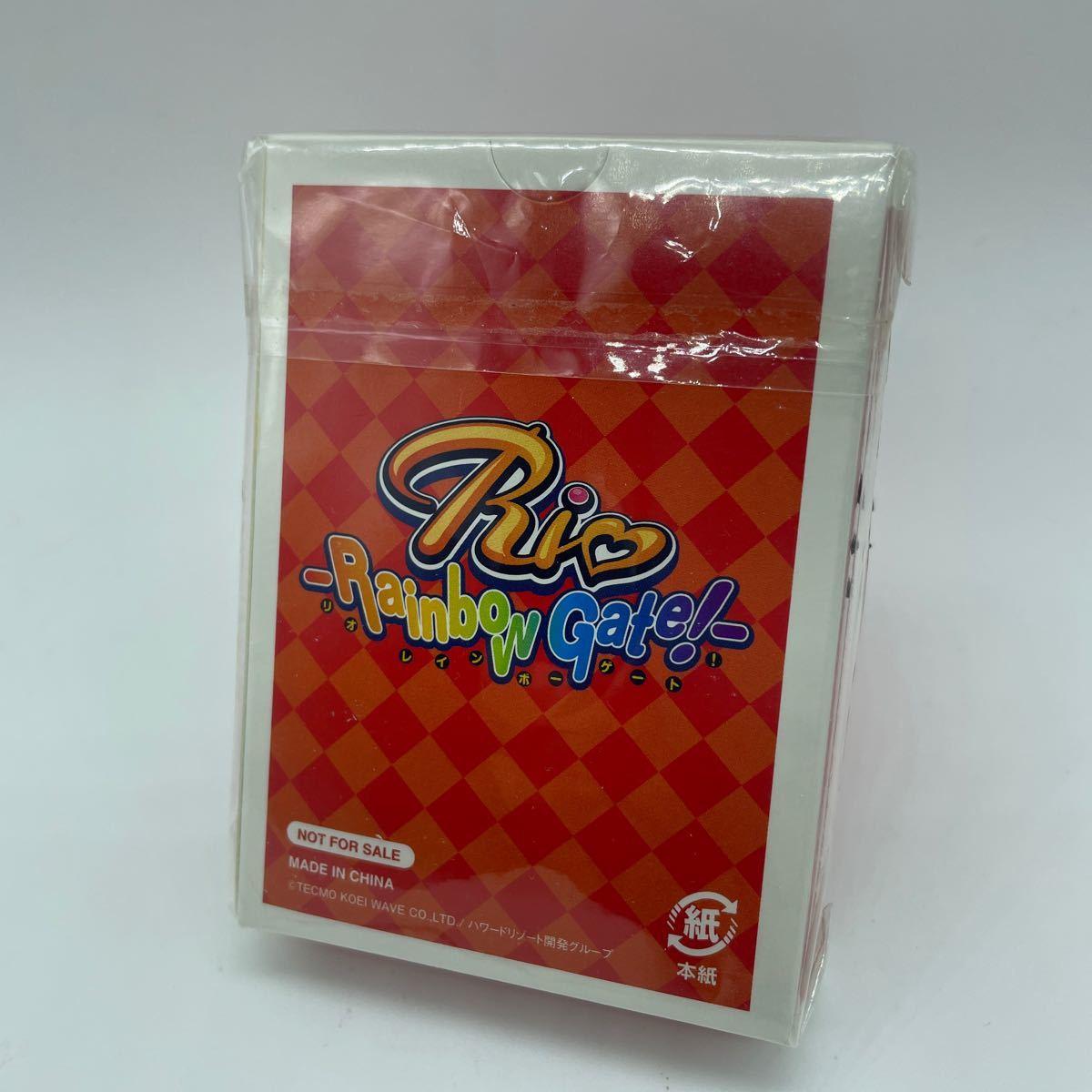 (Blu-ray) Rio RainbowGate! 2 (管理:215412)