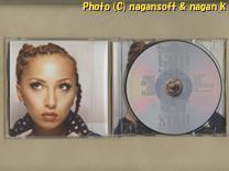 ★即決★ MARIA / First On The 2nd Floor -- 2003年発売CD。英語と日本語をうまくミックスさせたバイリンガル・ラップです。_画像3