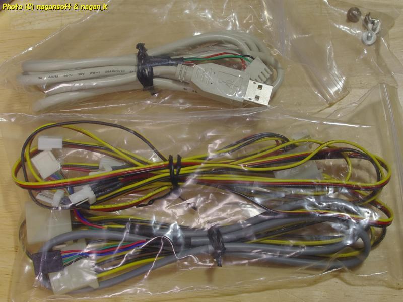 ★即決★ L.I.S2 INDICATOR PREMIUM 5インチベイ取り付け液晶表示パネル_画像3