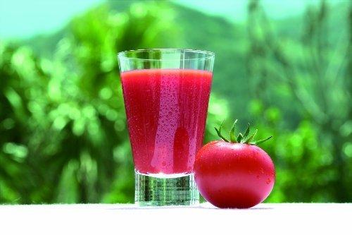★本日限り!★サイズ1) 1L×6本(新) カゴメ トマトジュース(低塩) 1L [機能性表示食品]*6本_画像2