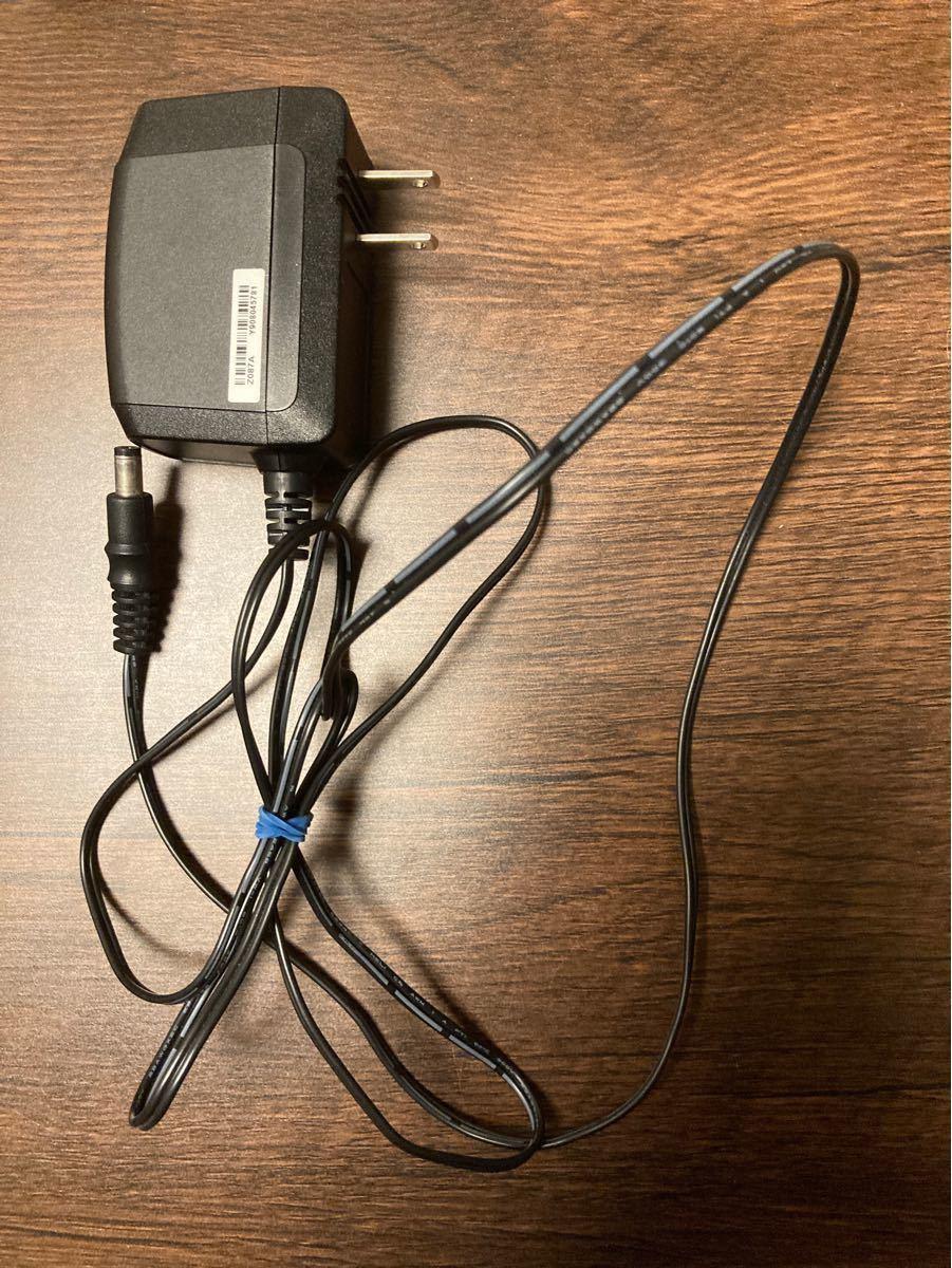 バッファロー(BUFFALO)Wi-FiルーターWSR-2533DHPL 無線LANルーター