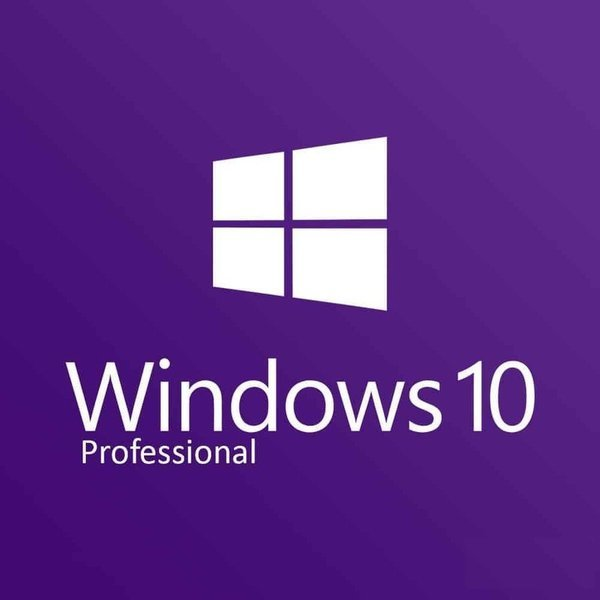 Windows 10 pro プロダクトキー 正規 32/64bit 認証保証 サポート付き 新規インストール/Windows7.8.8.1 HOMEからアップグレード _画像1