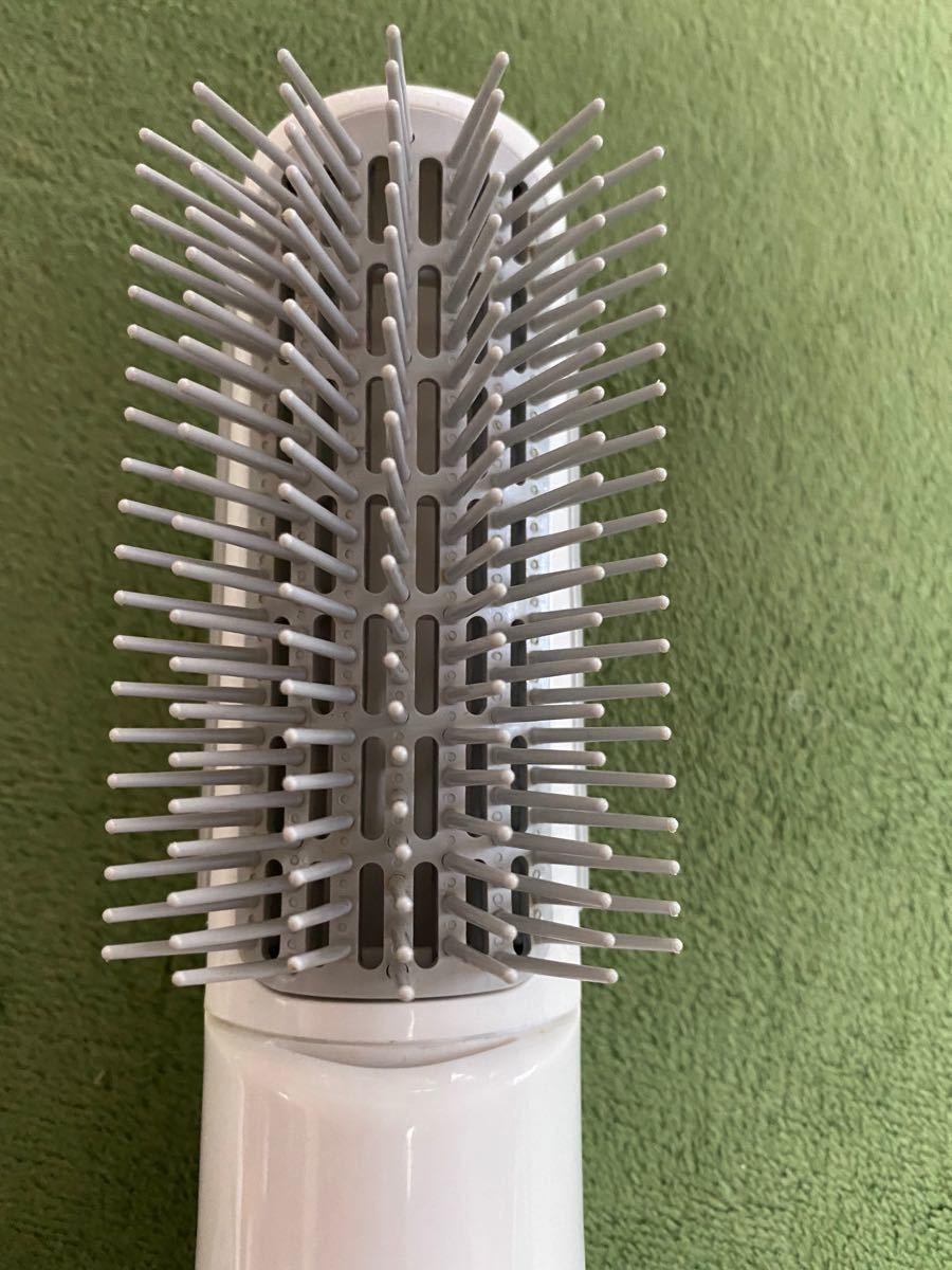 Panasonic パナソニック ドライヤー 髪