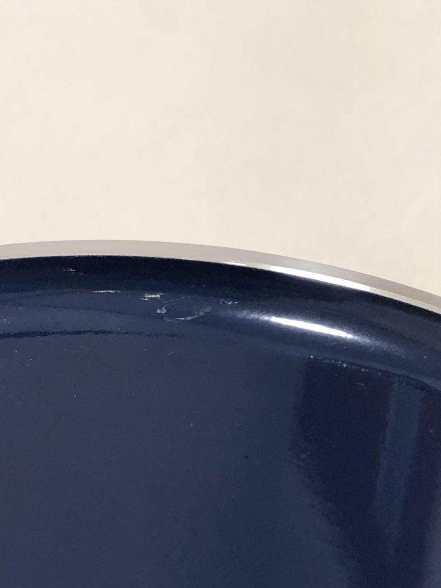 新品 T-fal グランブルー・プレミア ソースパン16cm (シールリッド付)インジニオ・ネオ