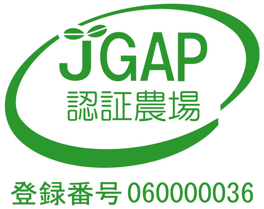 新米予約!!令和3年産 氷河米 はえぬき 白米5kg 山形県 庄内産 送料無料!_酒田市初のJGAP認証を取得いたしました!!