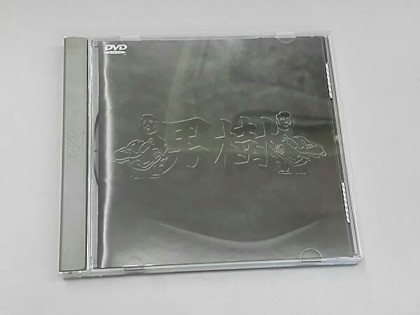 """V6 LIVE""""男樹 SIAM SHADE コンサートグッズの画像"""