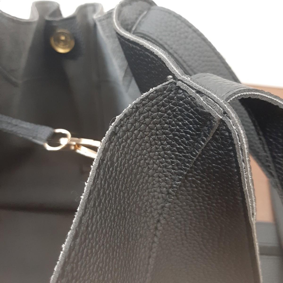 バッグ chuclla  レディースバッグ  トートバッグ  ハンドバッグ  斜めがけ  大容量  ショルダーバッグ