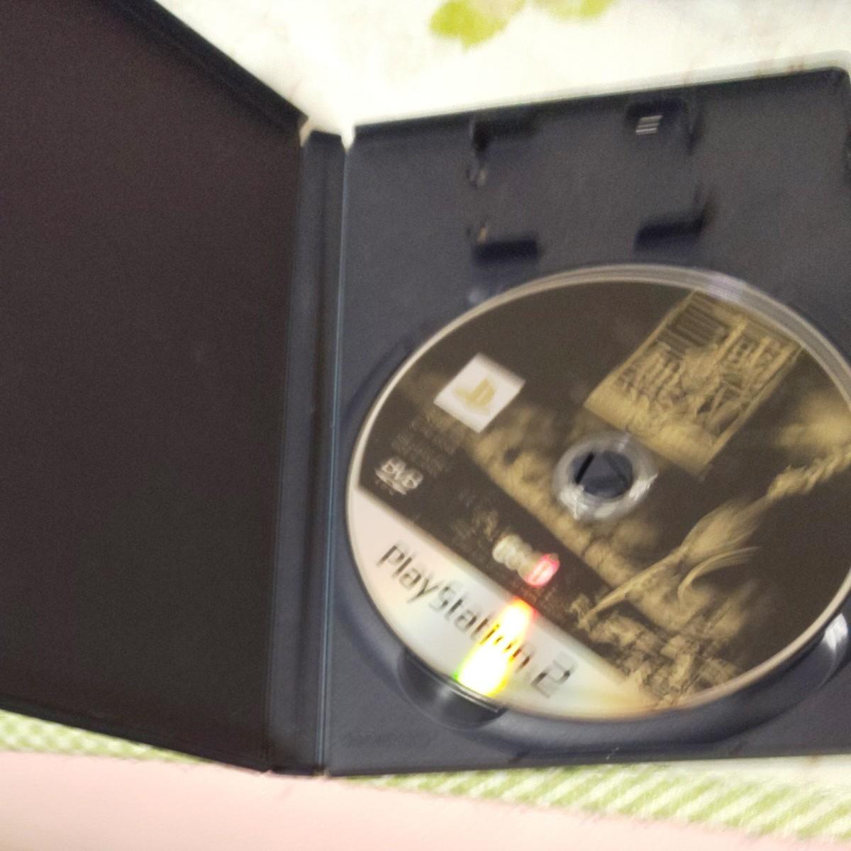 真・三國無双3  PS2
