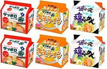 新品【お買い得】農心 辛ラーメンブラック 袋 3食?2袋8MLVRBPJ_画像1