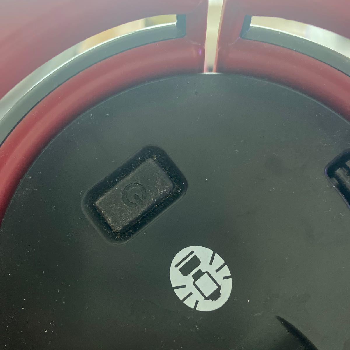 Coleman ランタン 電池式 単1電池 8本