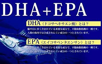 約3ヶ月分 シードコムス 亜麻仁油 エゴマ油配合 DHA+EPA サプリメント 約3ヶ月分 90粒 青魚 美容 健康 ダイエット_画像7