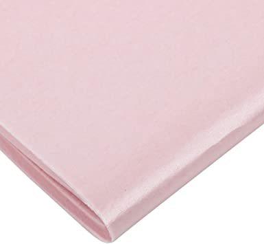 【本日限り】 ピンク 包装紙 薄い 35*50CM 梱包 ラッピングペーパー 100枚入 インナーラップに 薄葉紙 業務用 Su_画像7