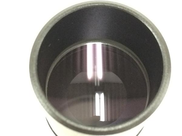 Vixen R130Sf ポルタII 天体望遠鏡 中古 良好 T5720891_画像3