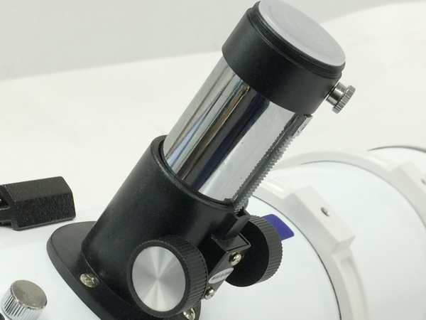 Vixen R130Sf ポルタII 天体望遠鏡 中古 良好 T5720891_画像6