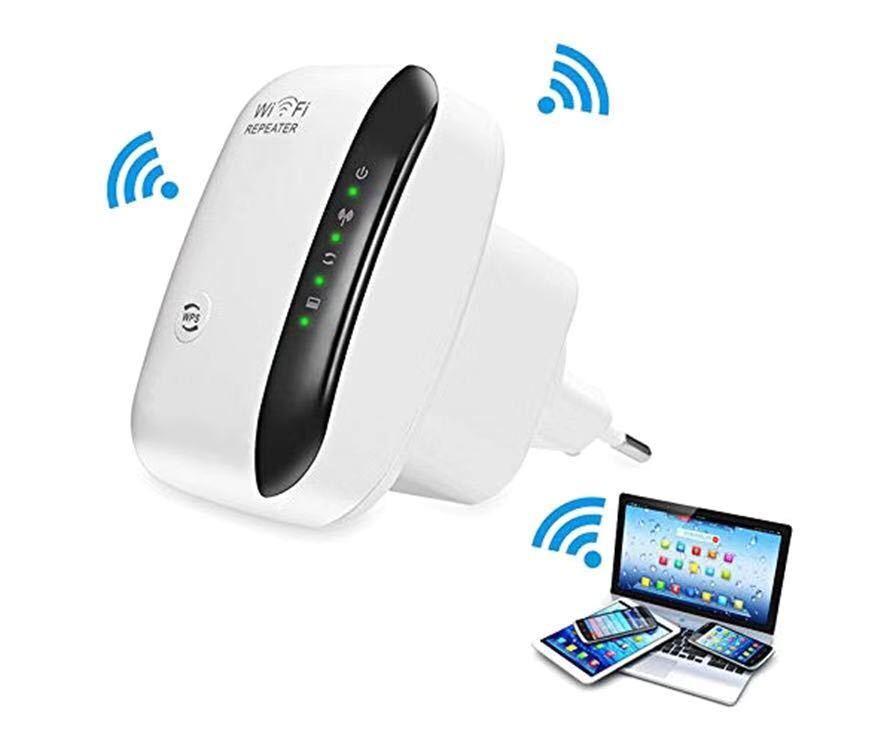 無線LAN中継器 無線LAN中継機 Wi-Fi リピーター