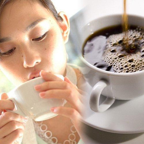 新品◇ DE澤井珈琲 コーヒーVQ-0L専門店 コーヒー豆 2種類 ( ビクトリーブレンド / ブレンドフォルティシモ ) セッ_画像2