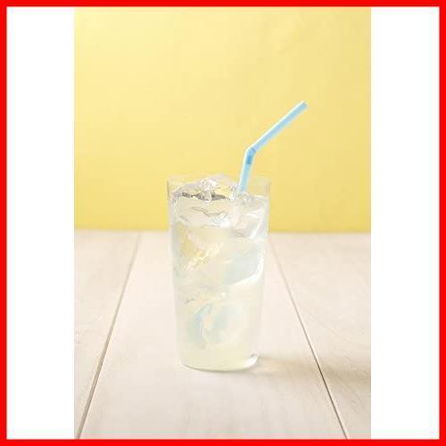 新品2x ポッカサッポロ 迅速対応 キレートレモンCウォーター(栄養機能食品(ビタミンC)) 500ml×24F6ME_画像3