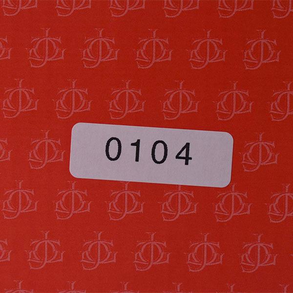 1円~★グレンファークラス 21年 カスクストレングス バッチ3 ★ミリオン商事輸入品 *箱付 700ml 54% ハイランド GLENFARCLAS G250104_グレンファークラス 21年 GLENFARCLAS