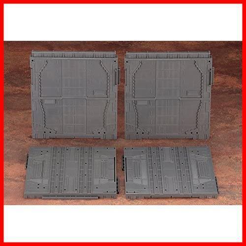新品モデリングサポートグッズ メカニカルチェーンベースR M.S.G OP098 ノンスケール コトブキヤ プラモデUFMM_画像2